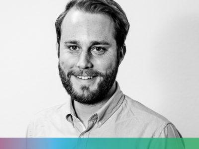 Neuer Service Leiter Marco Zentner